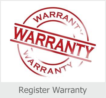 warranty vidalux