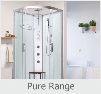 pure range