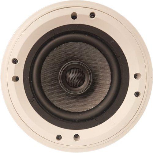 Vidalux sauna steam room ceiling speaker