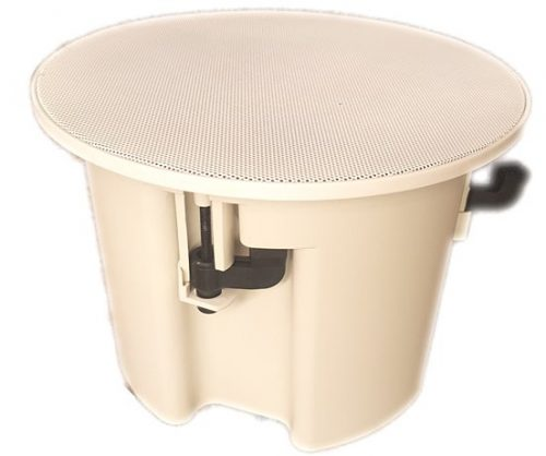 Vidalux sauna steam room ceiling speaker
