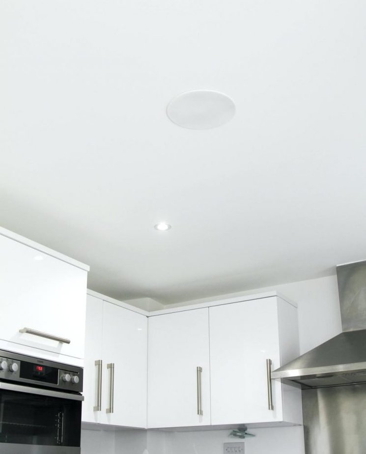 Top Quality Bluetooth Sauna Bathroom Amp Kitchen Ceiling