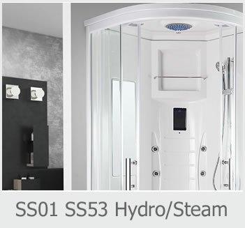 ss53 ss01