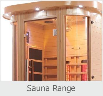 sauna range